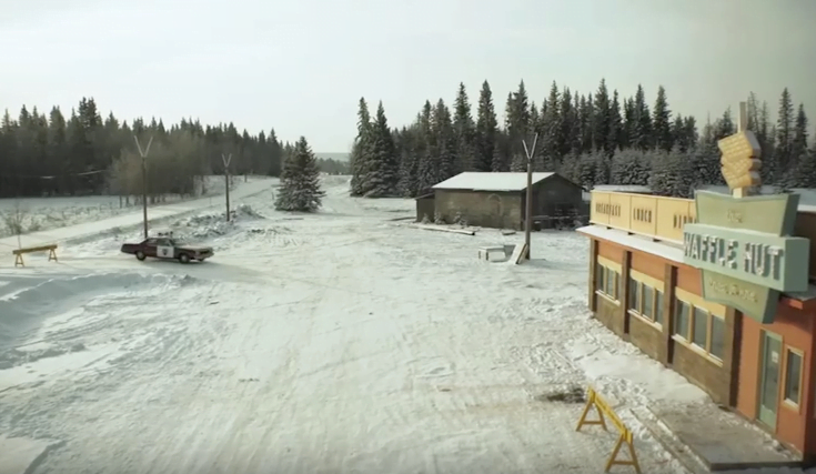 fargo-season-2-filming-locations-waffle-hut-pic2