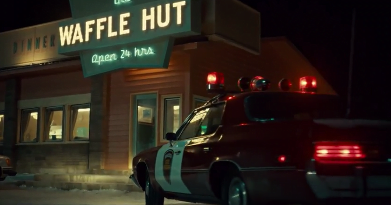 fargo-season-2-filming-locations-waffle-hut