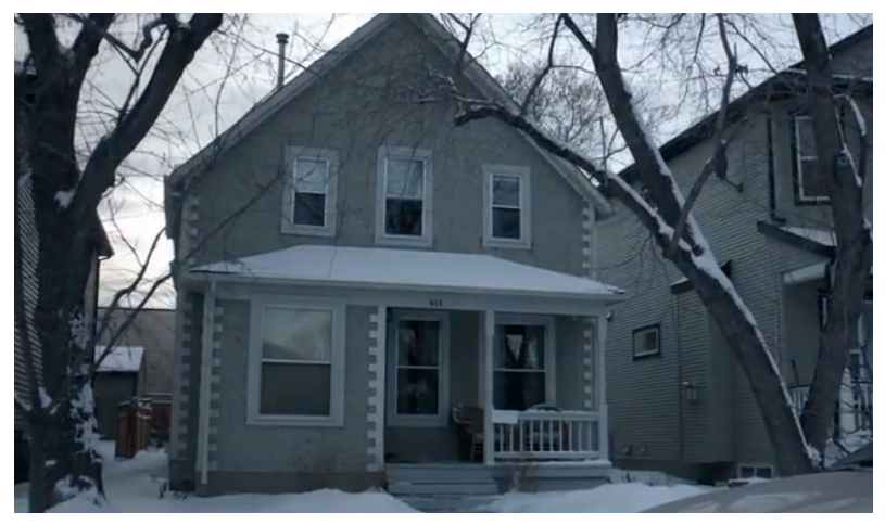 fargo-season1-filming-locations-lester-nygaard-house-pic2