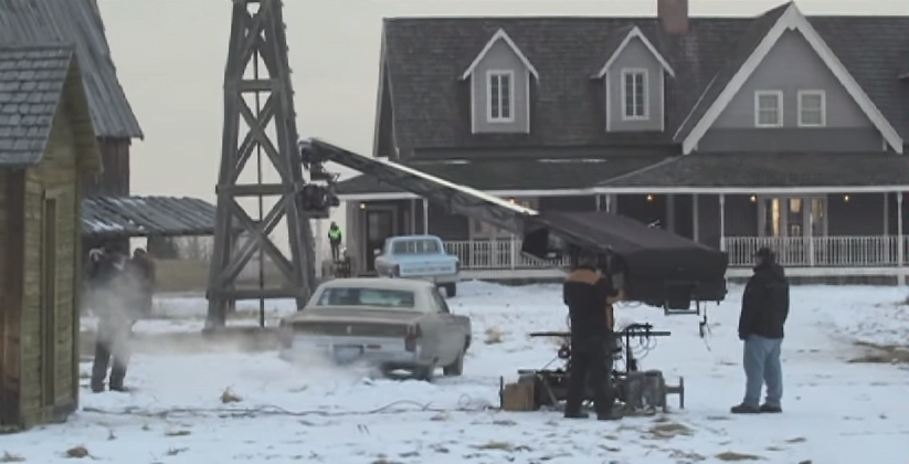 fargo-season2-filming-locations-house