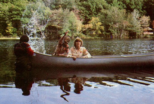 friday-the-13th-1980-filming-locations-camp-crystal-lake-pic1