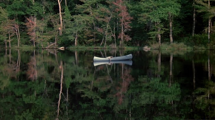 friday-the-13th-1980-filming-locations-camp-crystal-lake-pic2