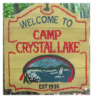 friday-the-13th-1980-filming-locations-camp-crystal-lake-sign