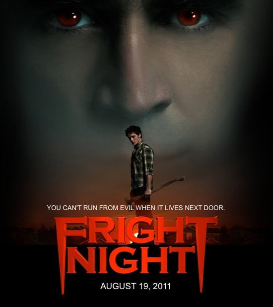 fright-night-2011-filming-locations