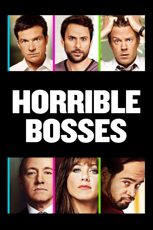 horrible_bosses-filming-locations-itunes-poster