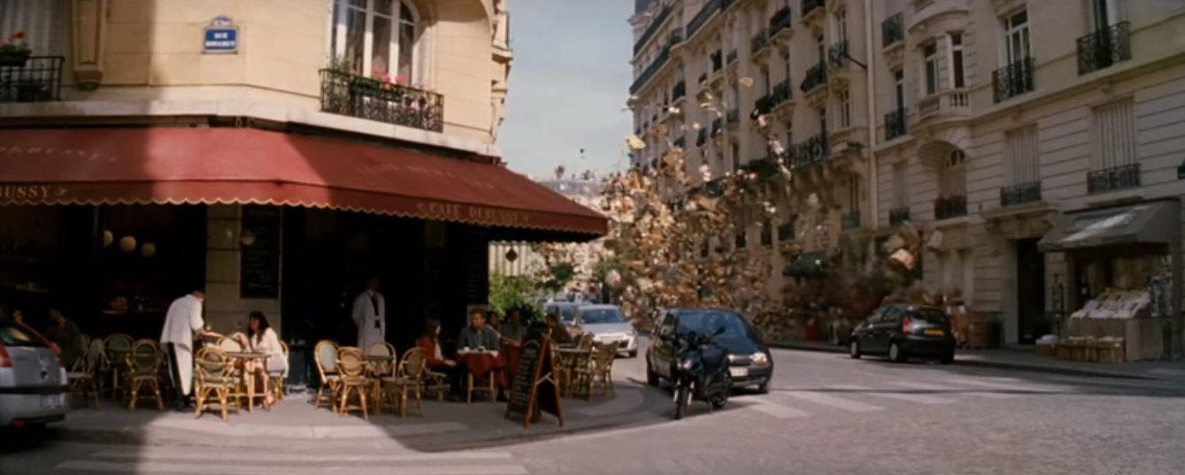 inception-filming-locations-Cafe-Debussy-paris