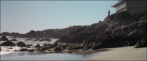 inception-filming-locations-beach-scene
