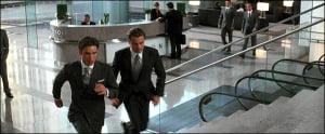 inception-filming-locations-hotel