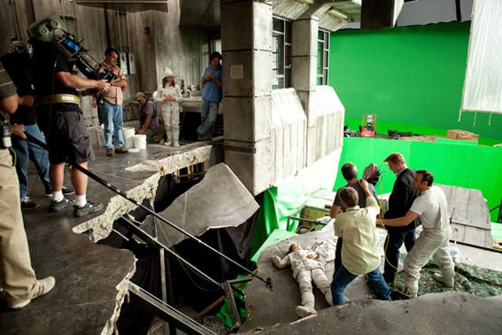inception-filming-locations-pic1