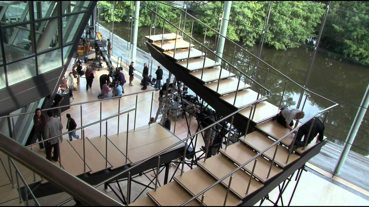 inception-filming-locations-pic2