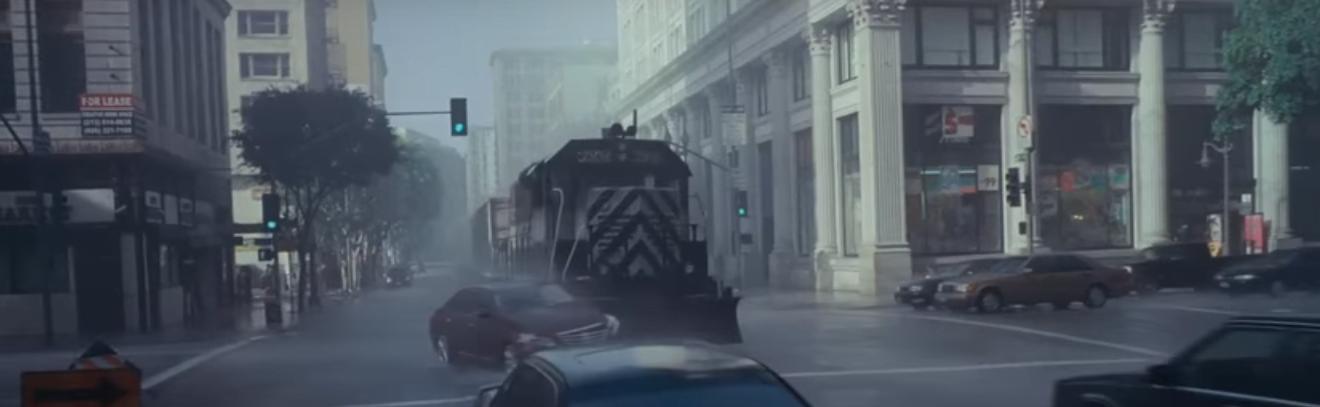 inception-filming-locations-train-scene