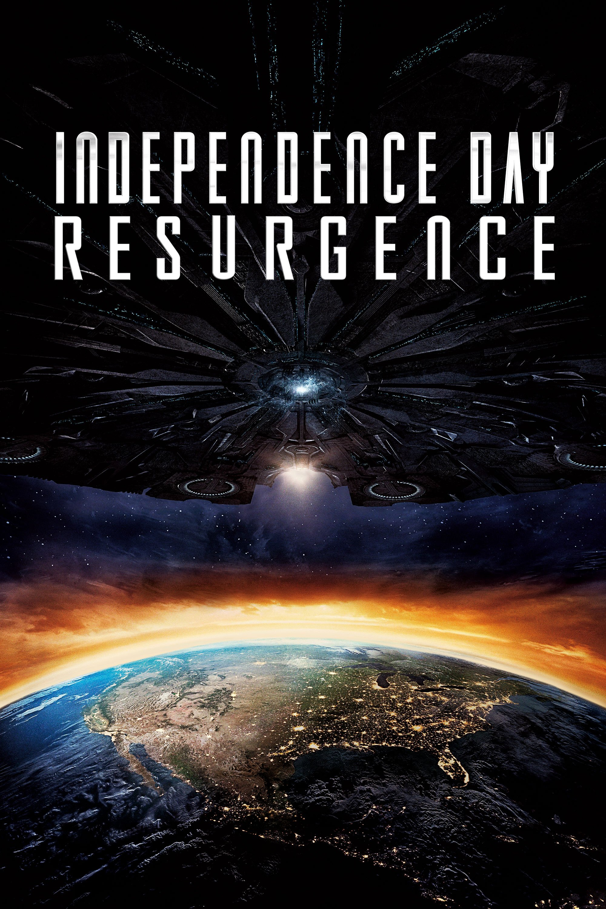 independence-day-resurgence-filming-locations-poster