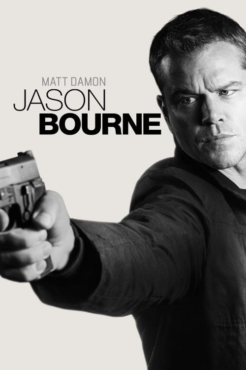 jason-bourne-filming-locations-poster