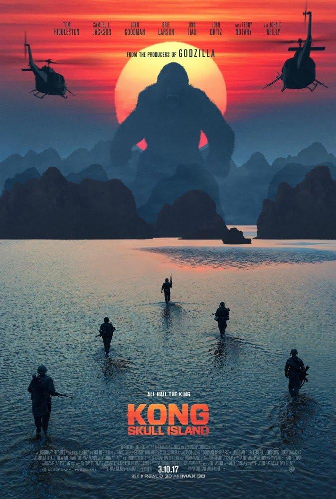 kong-skull-island-filming-locations-poster