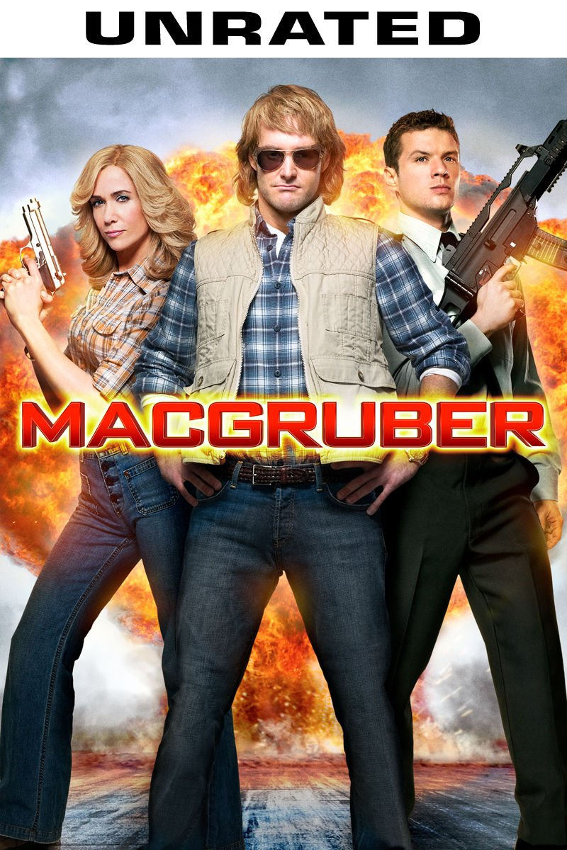 macgruber-filming-locations-poster