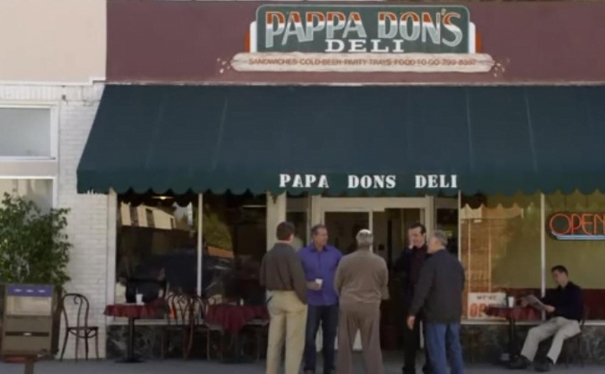 modern-family-filming-locations-pappa-dons-deli