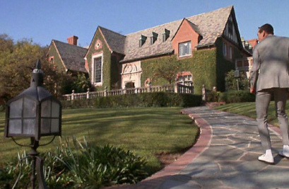 pee-wees-big-adventure-filming-locations-frances-house