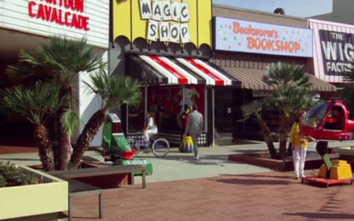 pee-wees-big-adventure-filming-locations-the-magic-shop
