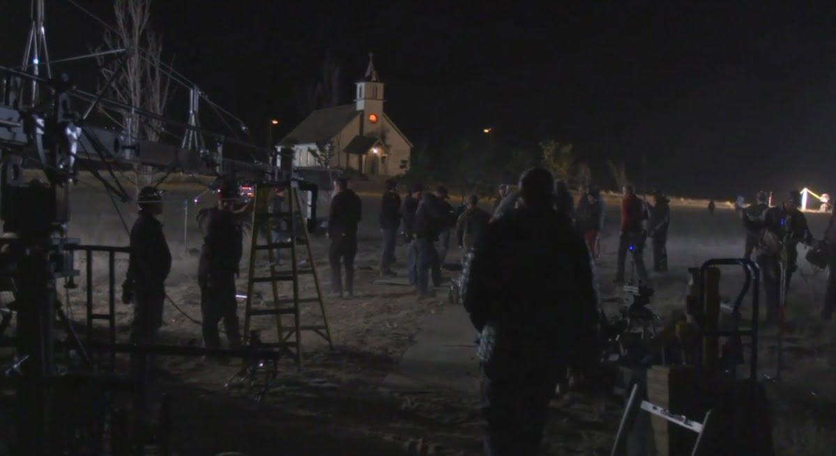 preacher-filming-locations-All-Saints-Congregation-2