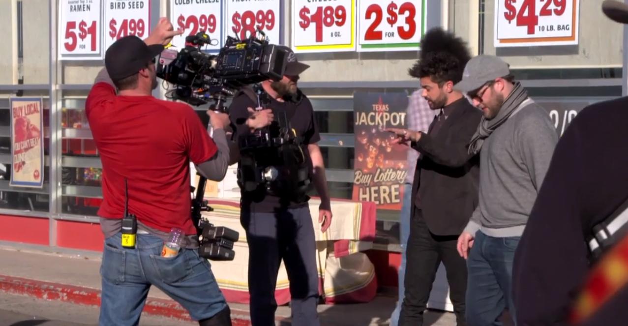 preacher-filming-locations-store