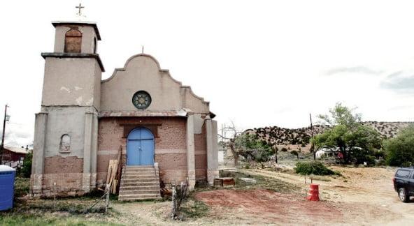 preacher-filming-locations-the-church-pic2