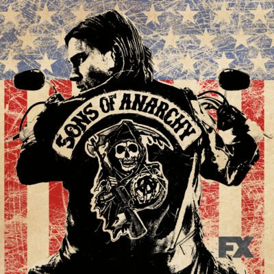 sons-of-anarchy-filming-locations-itunes-dvd-poster