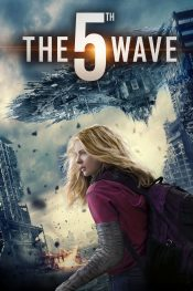 the-5th-wave-filming-locations-poster