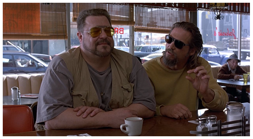 the-big-lebowski-filming-locations-the-toe