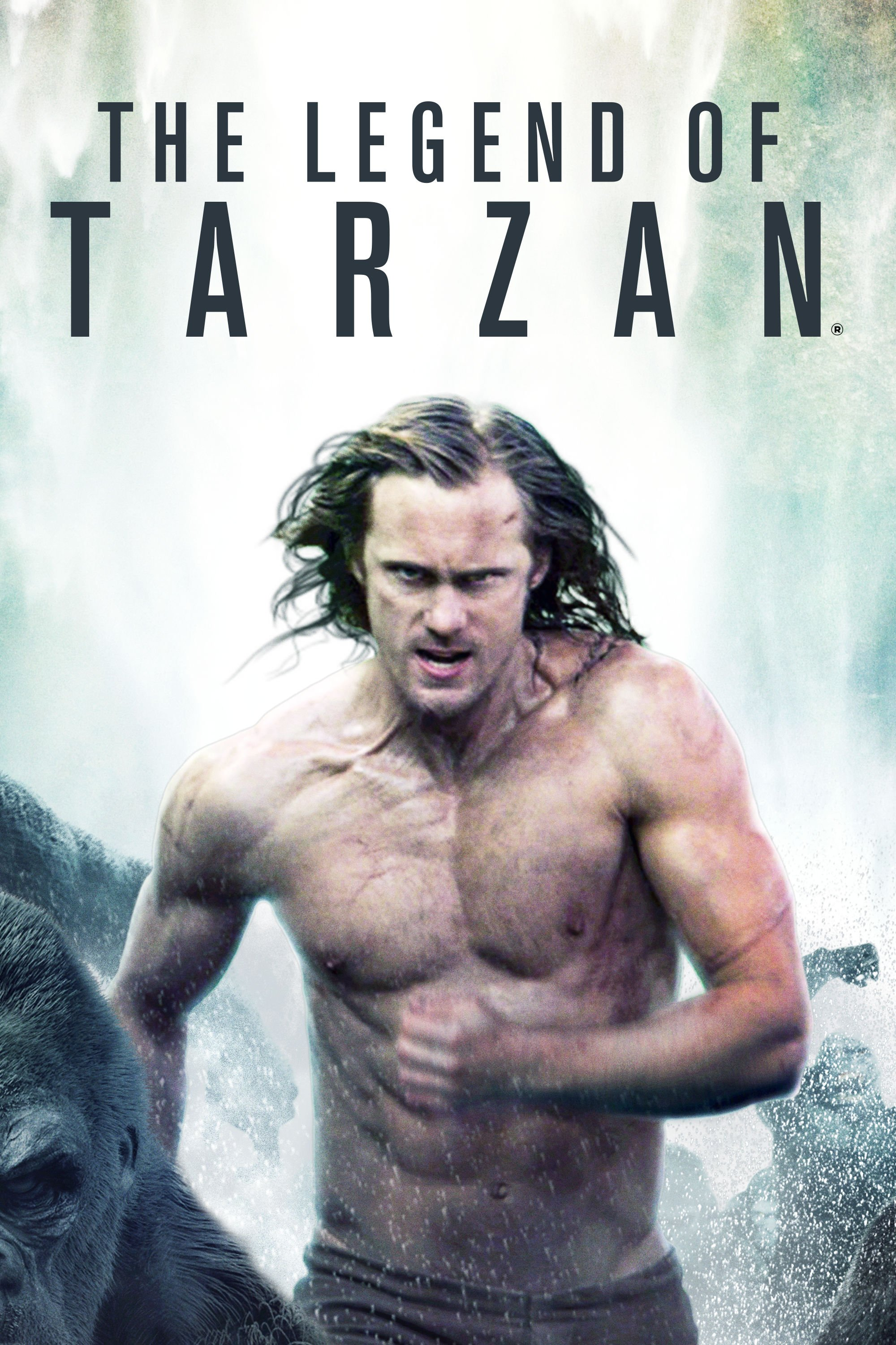 the-legend-of-tarzan-filming-locations-dvd-itunes-poster