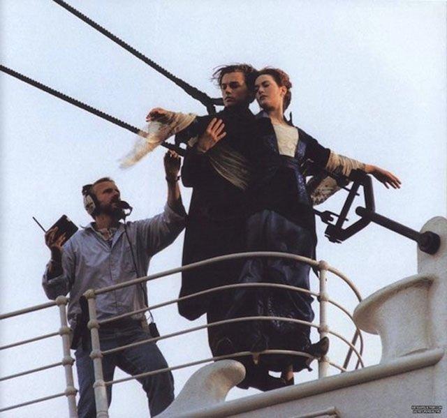titanic-1997-filming-locations