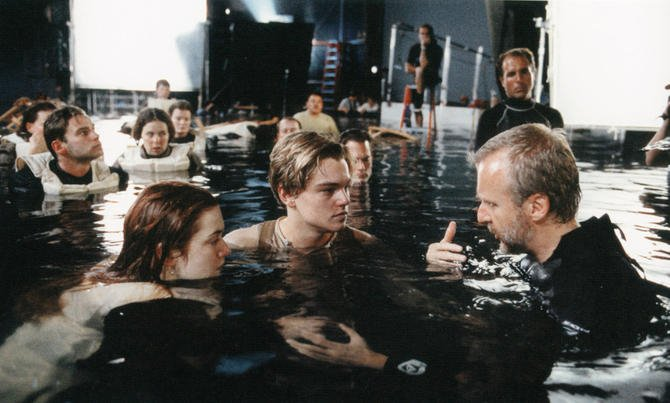 titanic-filming-locations