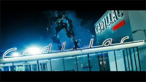 transformers-2007-filming-locations-casa-de-cadillac-pic1