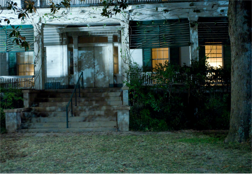 true-blood-filming-locations-bill-compton-house