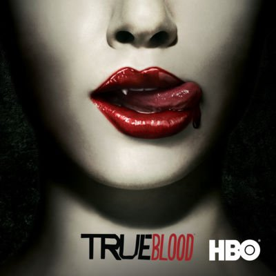 true-blood-filming-locations-poster