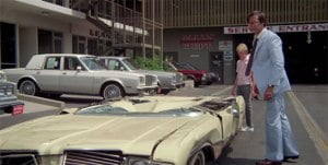 vacation-filming-locations-car-dealer-pic2