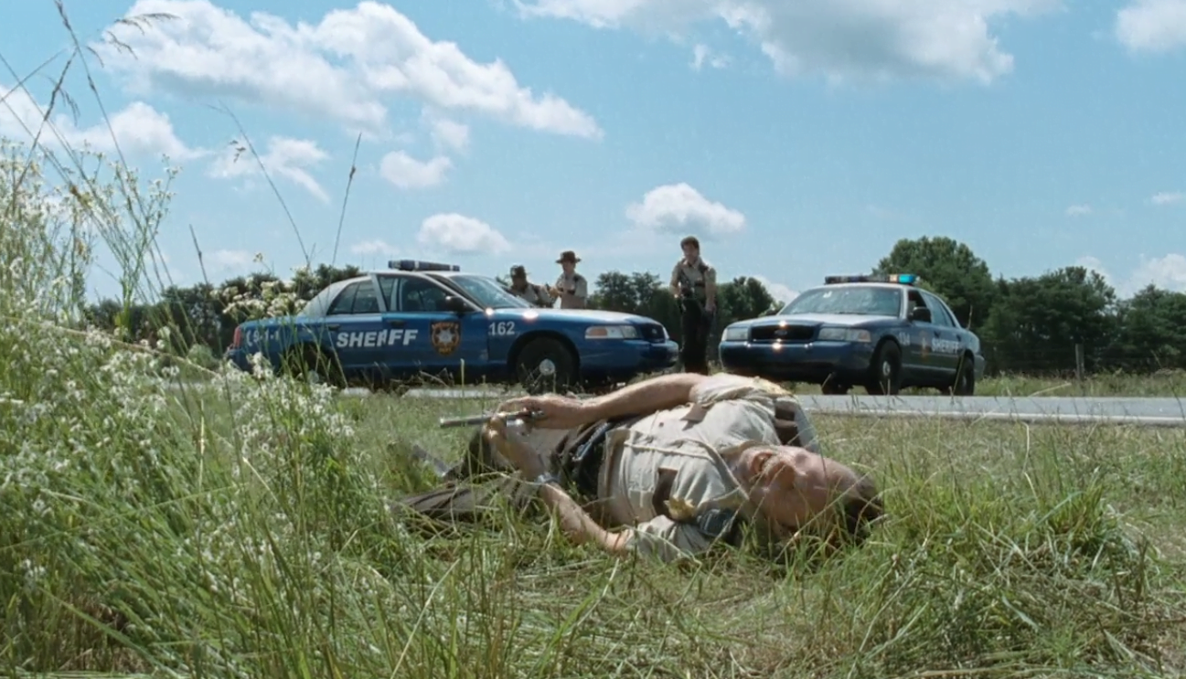walking-dead-season1-episode1-filming-locations-rick-gets-shot