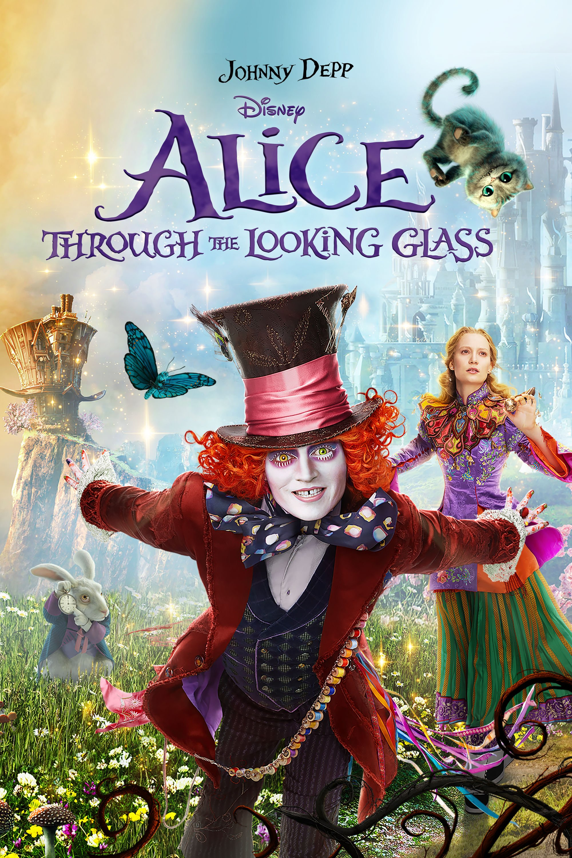 alice-through-the-looking-glass-filming-locations-itunes-poster