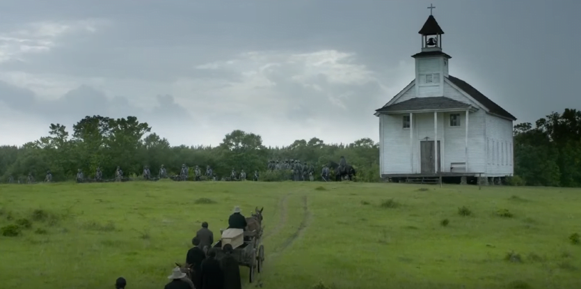 free-state-of-jones-filming-locations-church