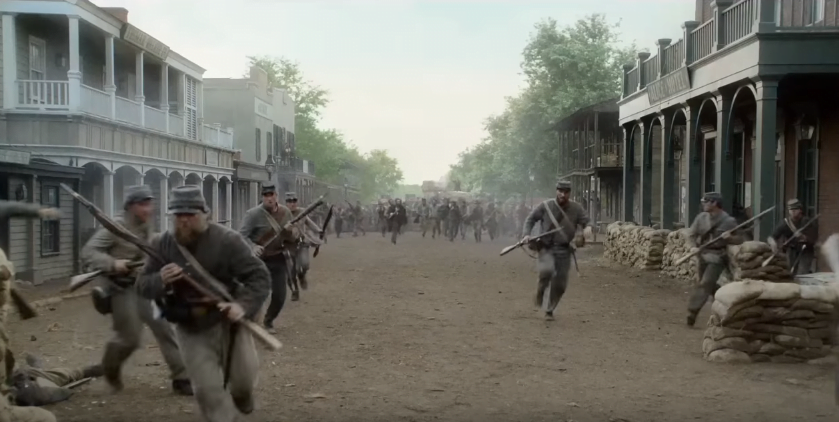 free-state-of-jones-filming-locations-fight