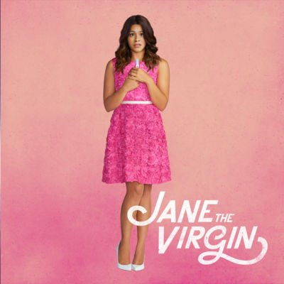 jane-the-virgin-filming-locations-season1-itunes-poster