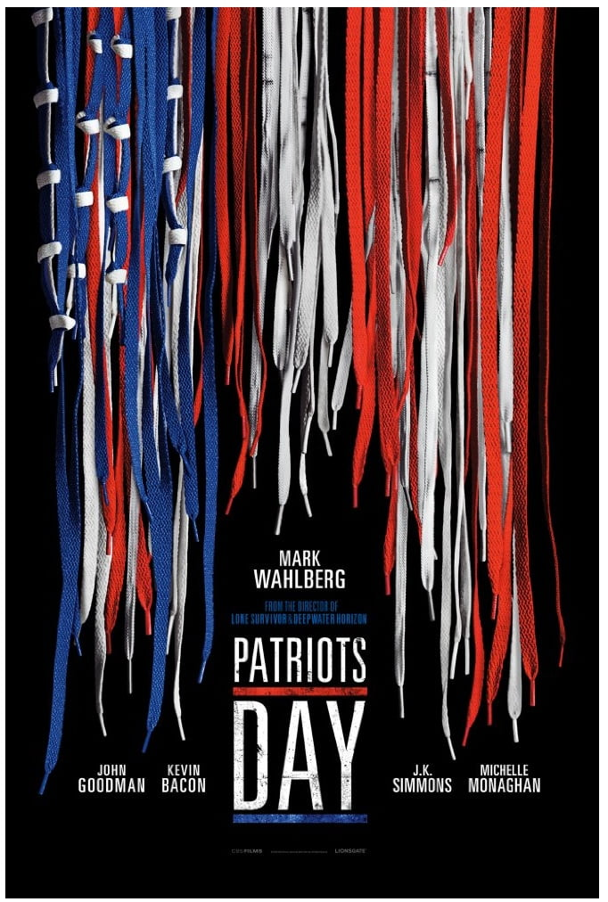 patriots-day-filming-locations-poster