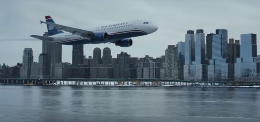 sully-2016-filming-locations-nyc