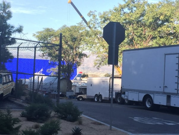 sully-2016-filming-locations-universal-studios-hollywood-pic2