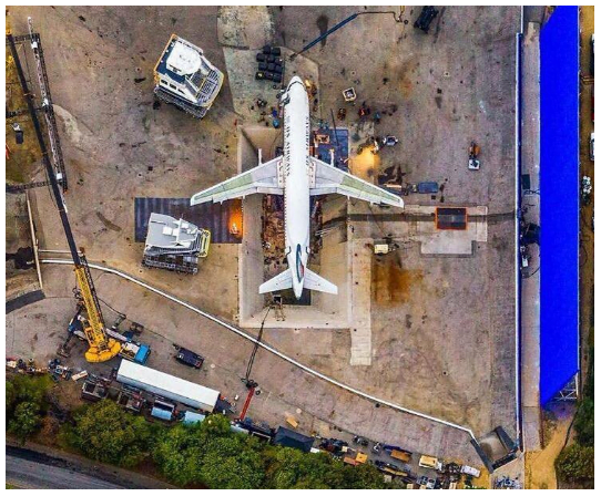 sully-2016-filming-locations-universal-studios-hollywood