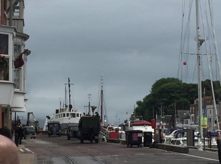 Dunkirk-filming-locations-Weymouth-pic2