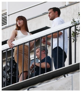 Fifty-Shades-Freed-2018-filming-locations-paris-pic1