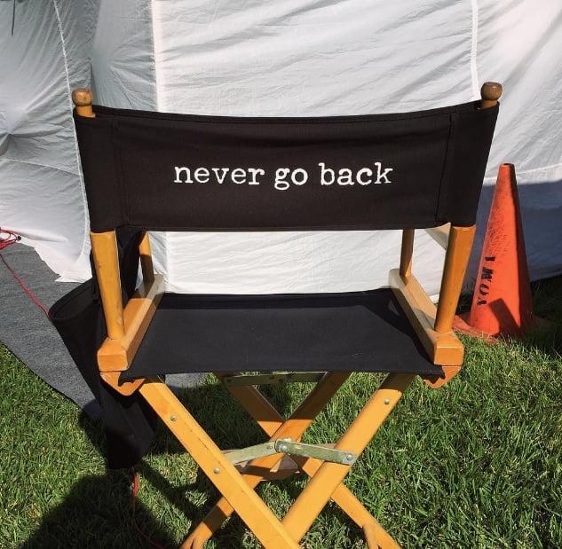 Jack Reacher Never Go Back-filming-locations