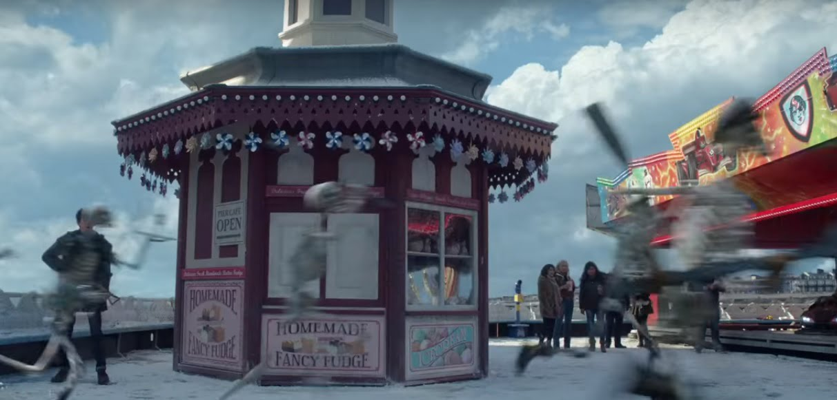 Miss-Peregrines-Home-for-Peculiar-Children-filming-locations-fun