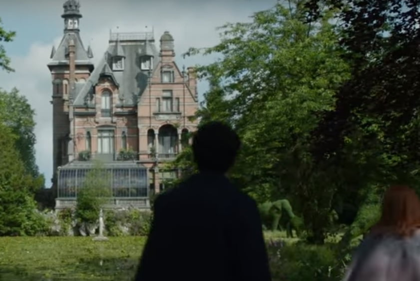Miss-Peregrines-Home-for-Peculiar-Children-filming-locations