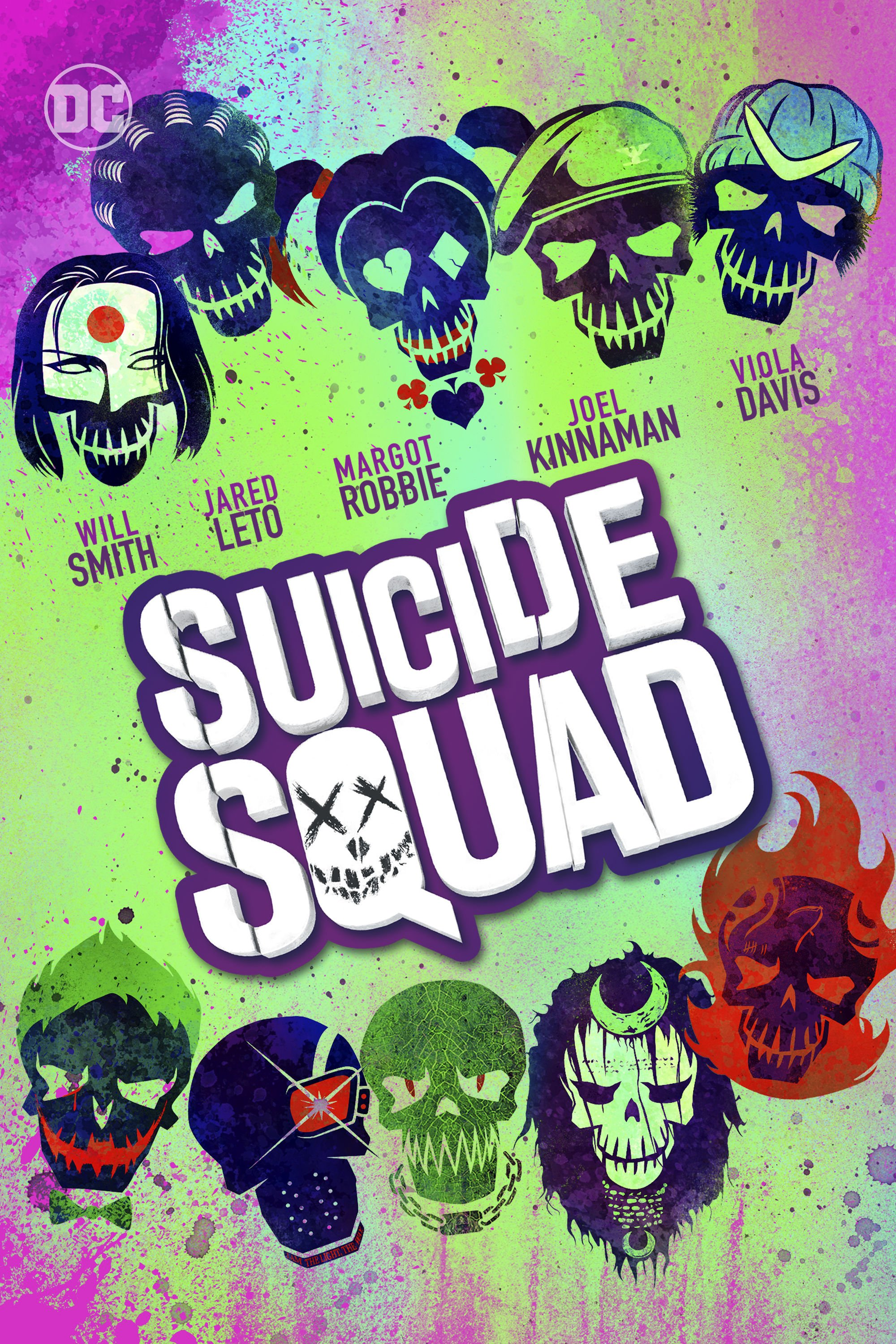 suicide-squad-filming-locations-itunes-poster